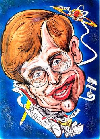 Stephen-Hawking-4.jpg