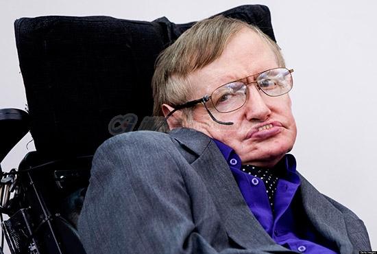 Stephen-Hawking-14.jpg