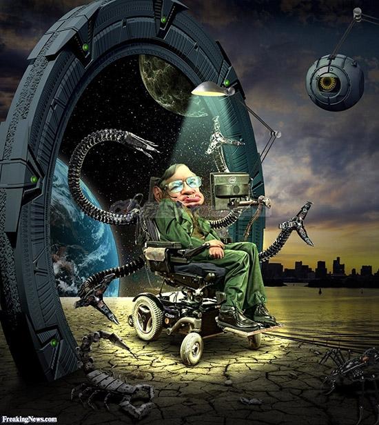 Stephen-Hawking-1.jpg