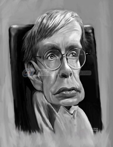 Stephen-Hawking-5.jpg
