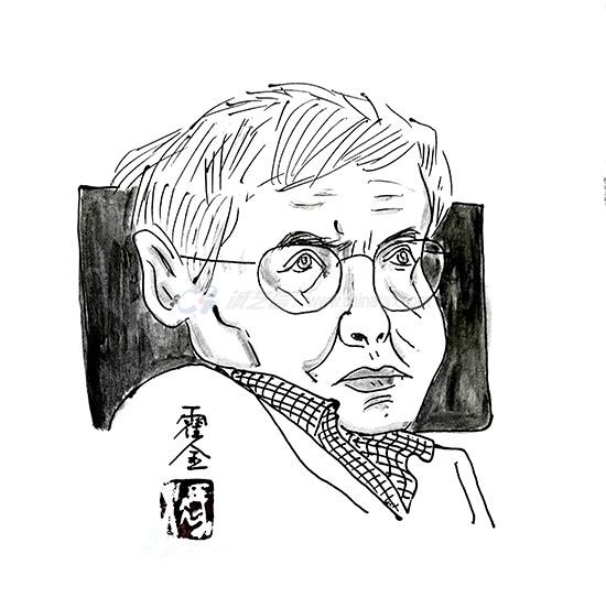 Stephen-Hawking-15.jpg