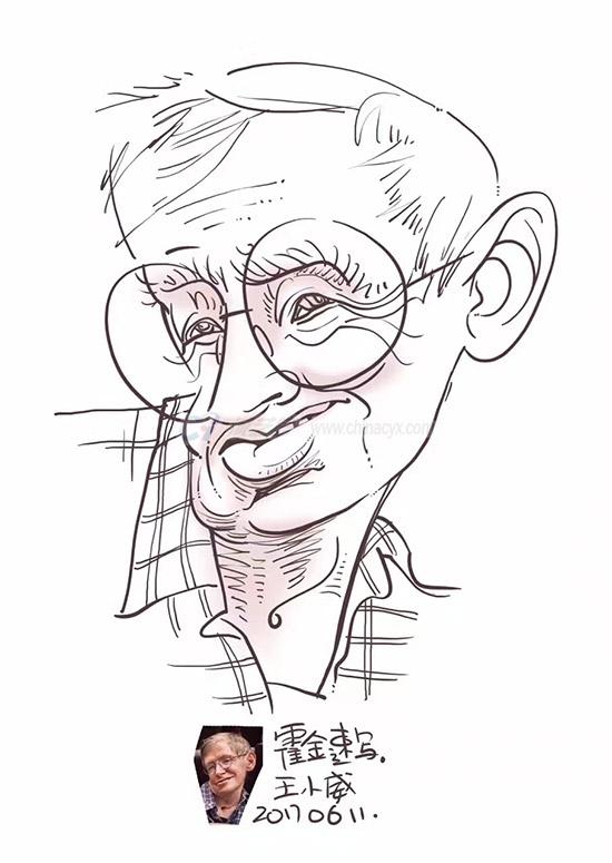Stephen-Hawking-18.jpg