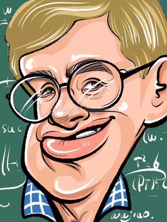Stephen-Hawking-23.jpg