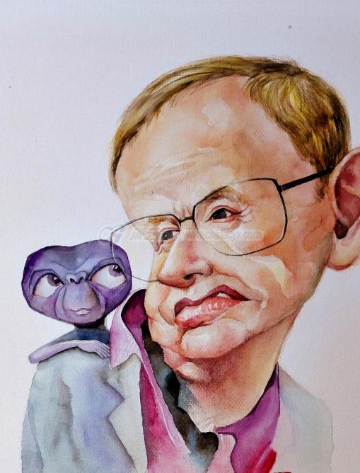 Stephen-Hawking-27.jpg