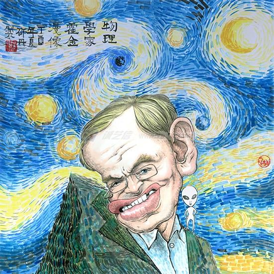 Stephen-Hawking-17.jpg
