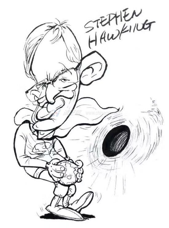 Stephen-Hawking-29.jpg