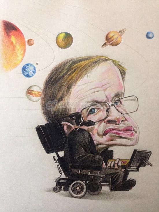Stephen-Hawking-31.jpg