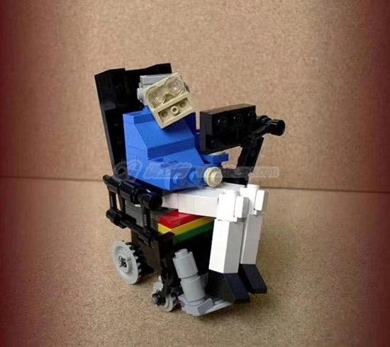Stephen-Hawking-36.jpg