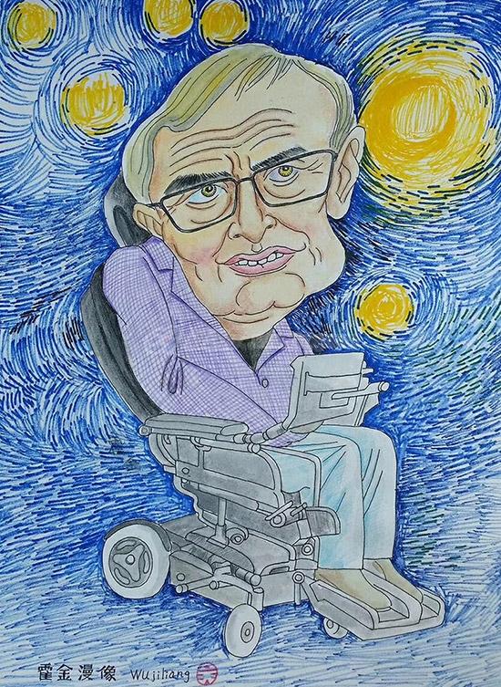 Stephen-Hawking-35.jpg