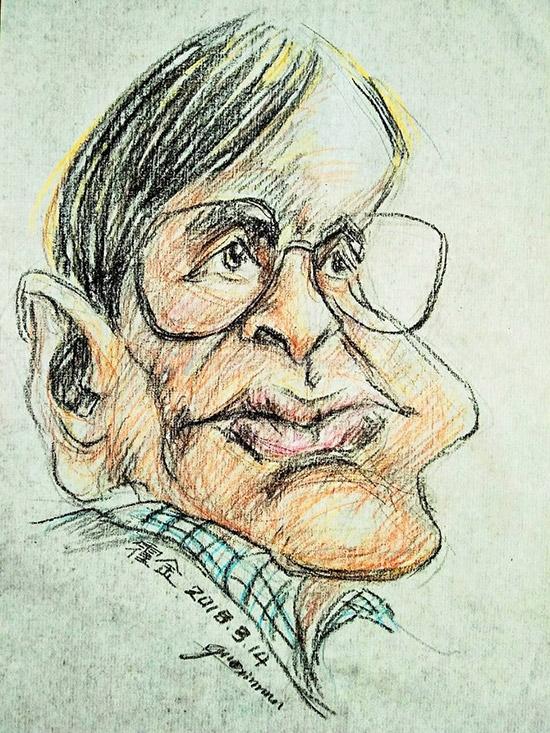Stephen-Hawking-39.jpg