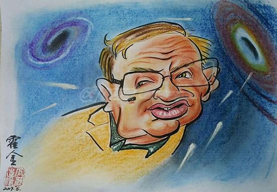 Stephen-Hawking-28.jpg