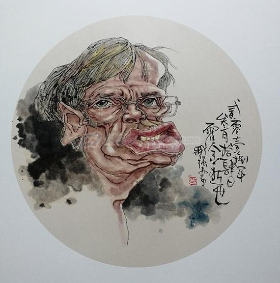 Stephen-Hawking-40.jpg
