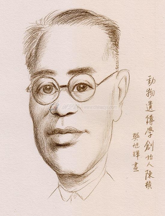 chenzhen-3.jpg