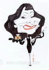 Coco-Chanel-2.jpg
