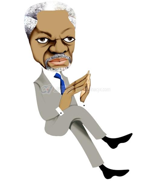 Kofi-Annan-2.jpg