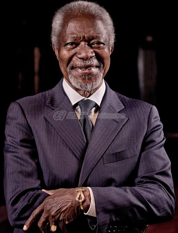 Kofi-Annan-1.jpg