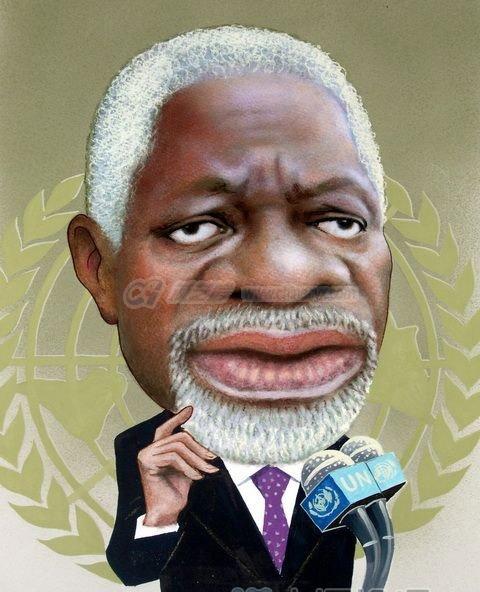 Kofi-Annan-5.jpg