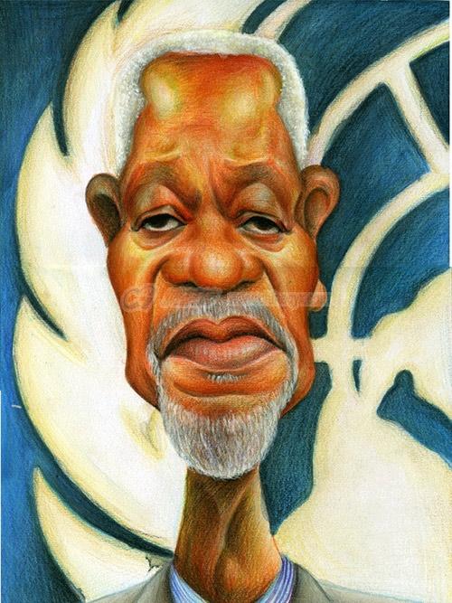 Kofi-Annan-4.jpg
