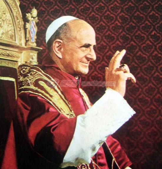 PopePaulVI-1.jpg
