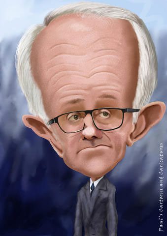 Turnbull-2.jpg