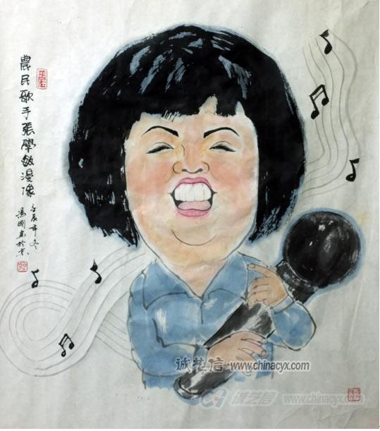 zhangxuemin (10).jpg