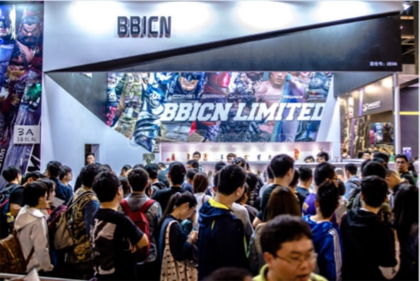 2018上海漫控潮流博览会(SHCC)亮点大曝光1395.jpg