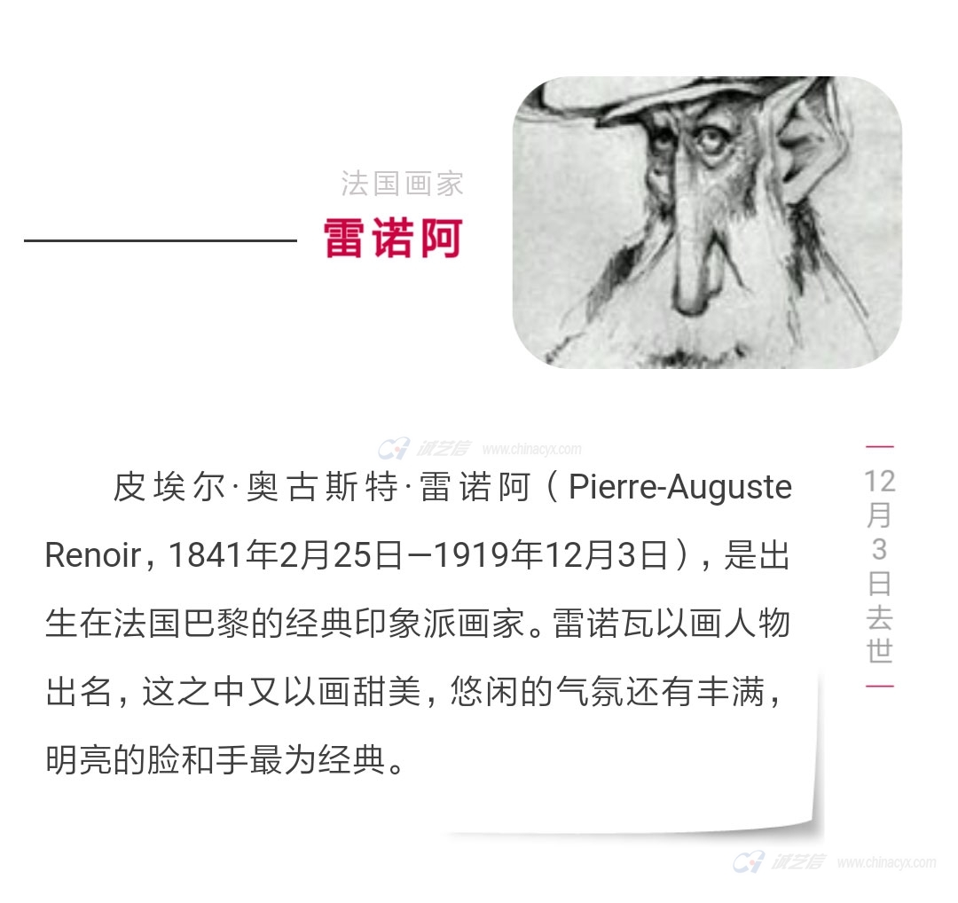 1203-(13).jpg