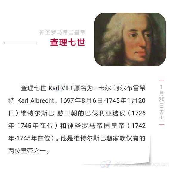 012013.jpg
