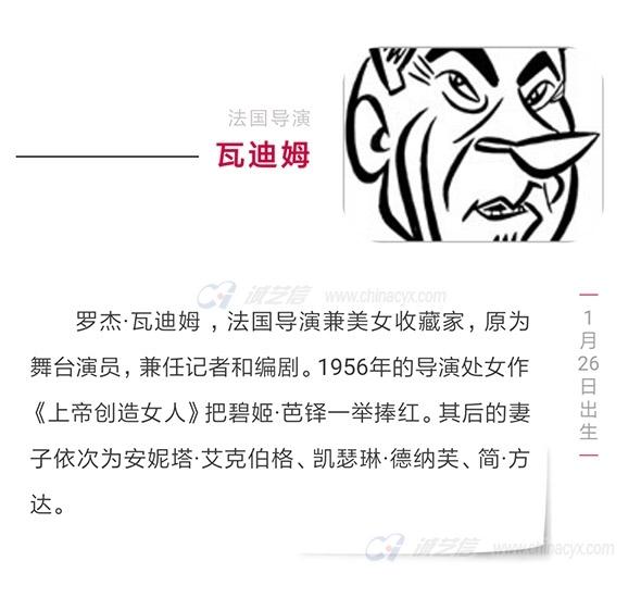 0126-(6).jpg