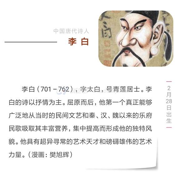0228-(7).jpg