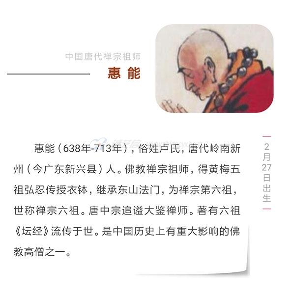 0227-(9).jpg