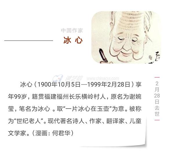 0228-(13).jpg