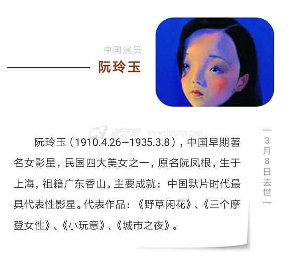 0308-(11).jpg