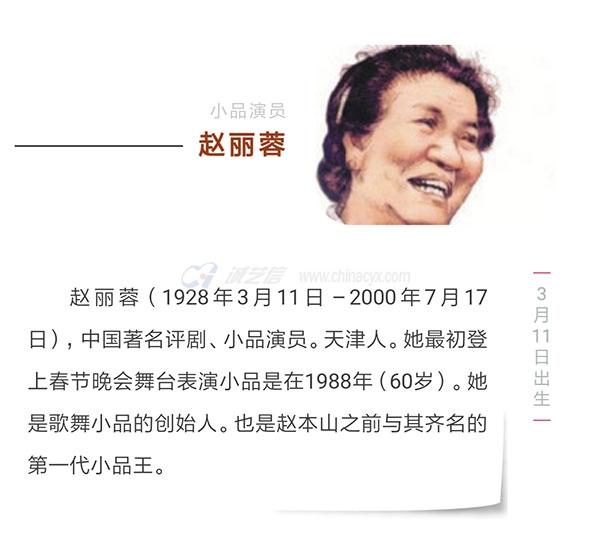 0311-(4).jpg