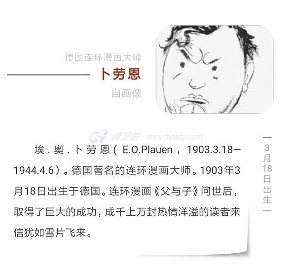 0318-(5).jpg