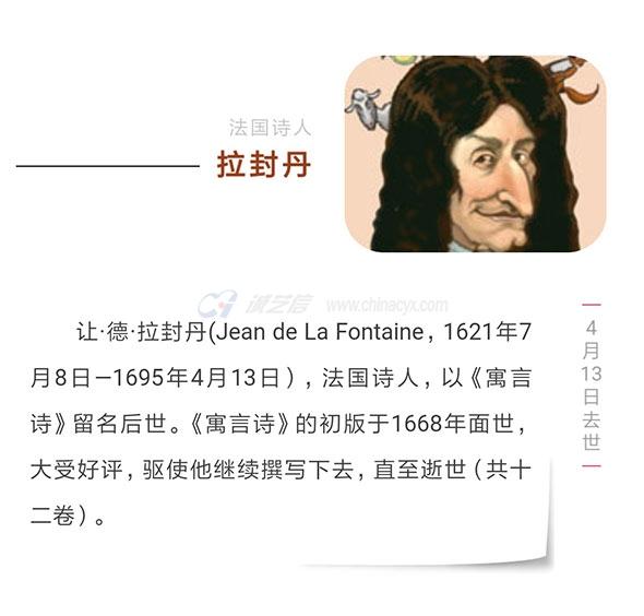 0413-(11).jpg