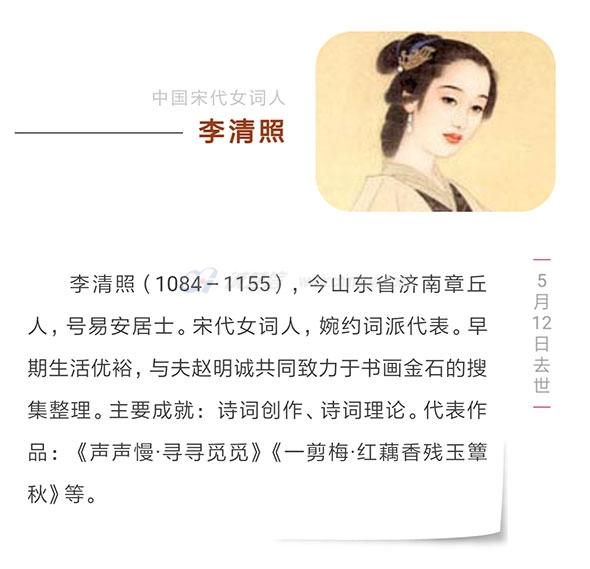0512-(14).jpg