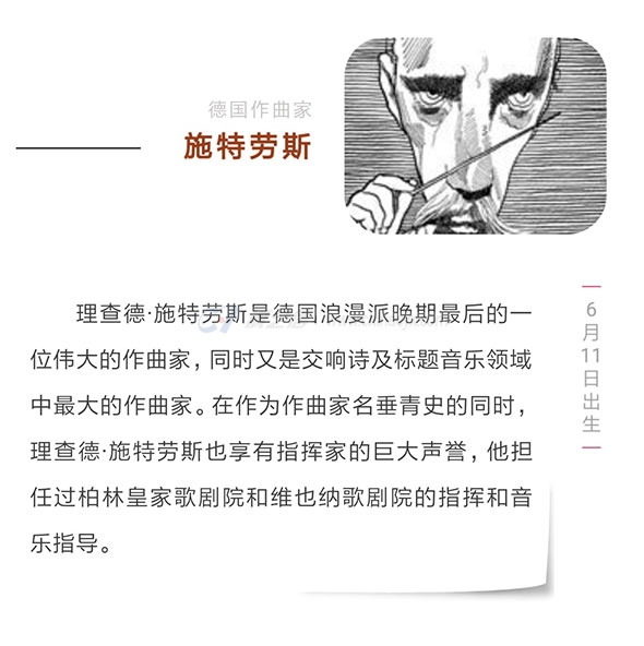 0611-(5).jpg