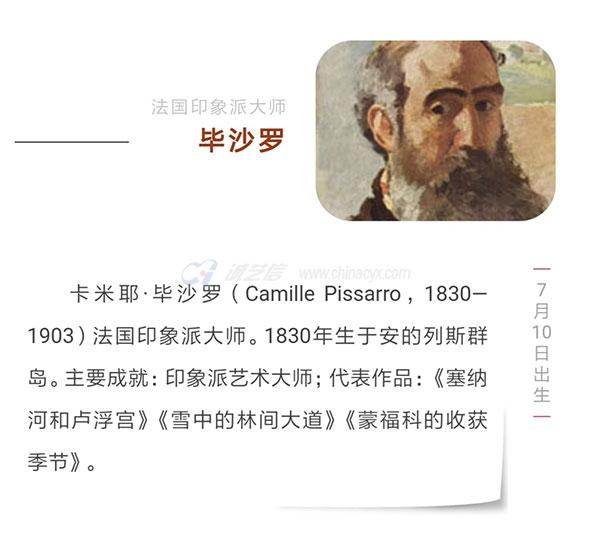 0710-(10).jpg