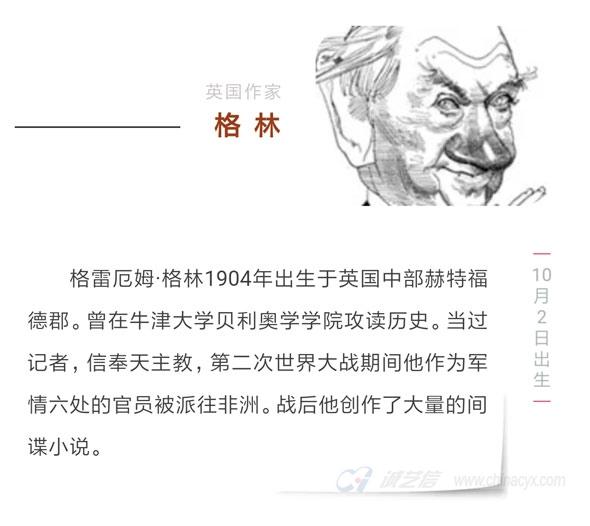 1002 (4).jpg
