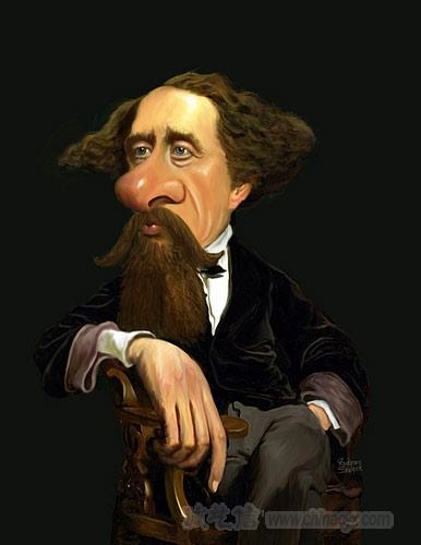 Dickens-2.jpg