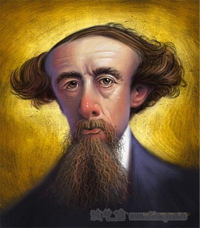 Dickens-1.jpg