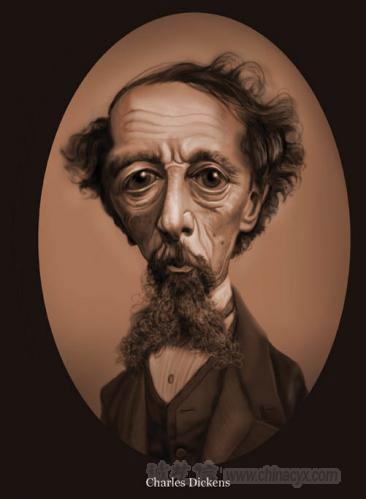 Dickens-3.jpg