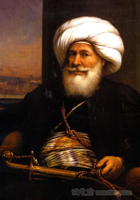 Muhammad_1.jpg