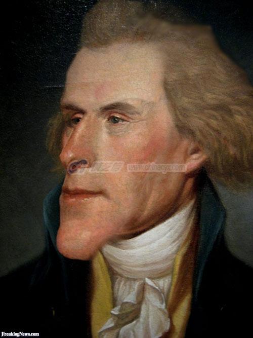 Thomas-Jefferson-1.jpg