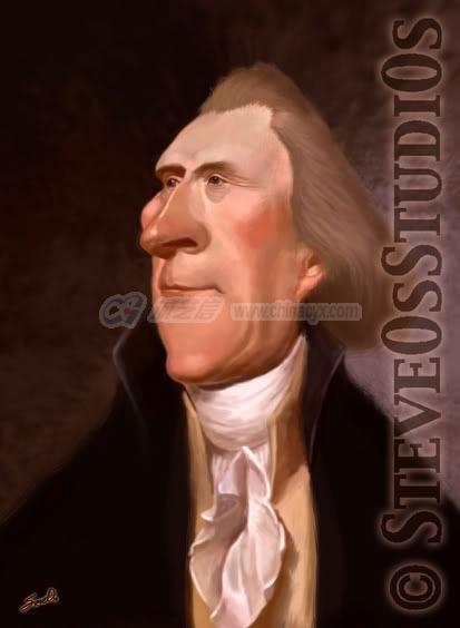 Thomas-Jefferson-2.jpg