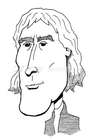 Thomas-Jefferson-3.jpg