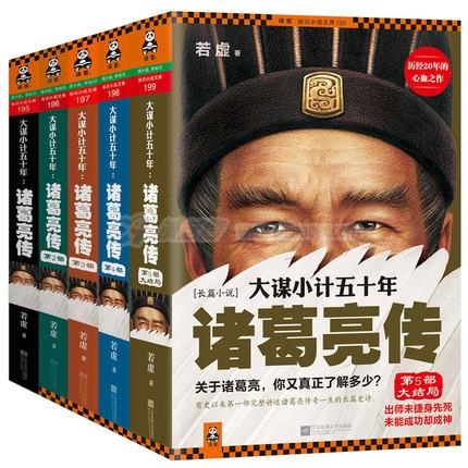 TB1BUfHKFXXXXajXpXXXXXXXXXX_!!0-item_pic.jpg_430x430q90.jpg