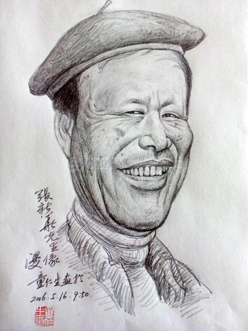 张新华-5.jpg