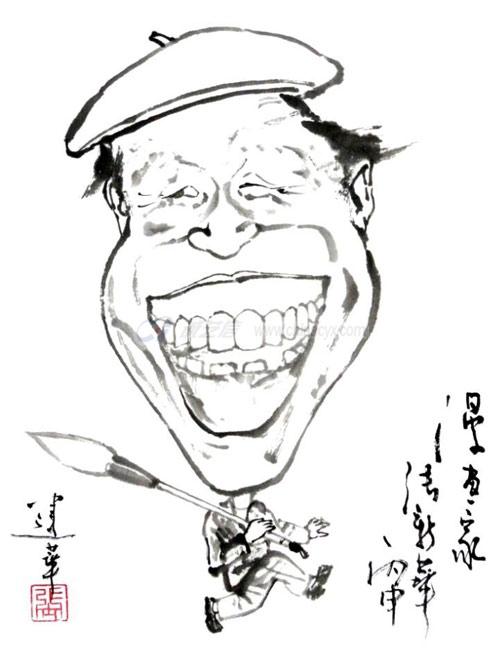 张新华-9.jpg